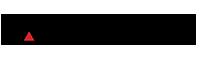 Mocomtech Co., Ltd. primary image