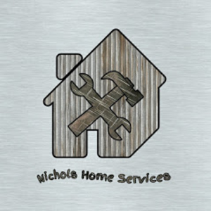 Nichols Home Services primary image