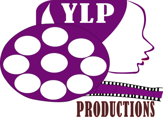 YLP Media image