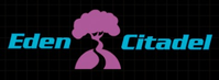 Eden Citadel Empowerment Association image