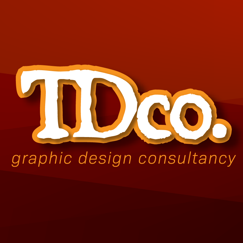Thomas Design Company image