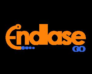 Endlase Solutions Ltd. image