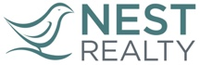 Nest Realty of the Triangle image