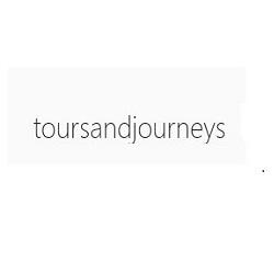 Toursandjourneys image