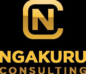 Ngakuru Consulting image