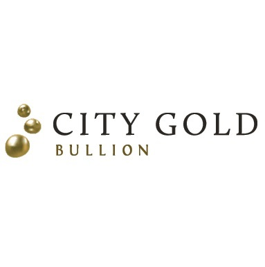 City Gold Bullion image