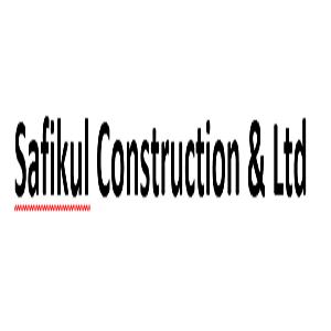 Safikul Construction & Ltd image