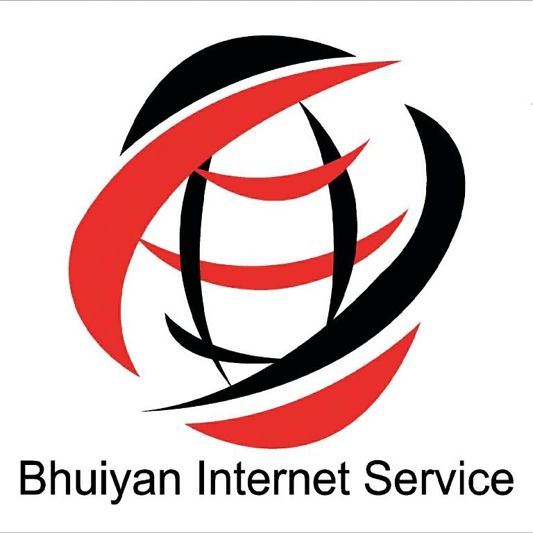 Bhuiyan internet service   image