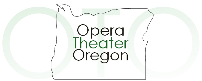 Opera Theater Oregon image