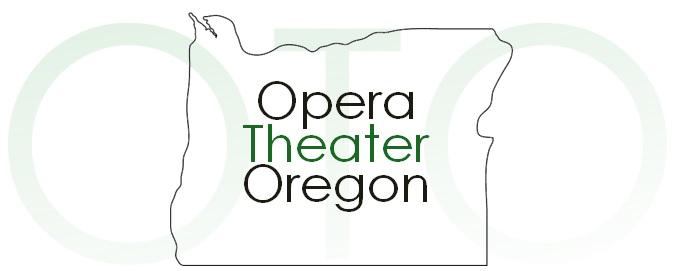 Opera Theater Oregon primary image