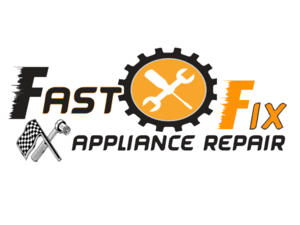 FASTFIX LLC primary image
