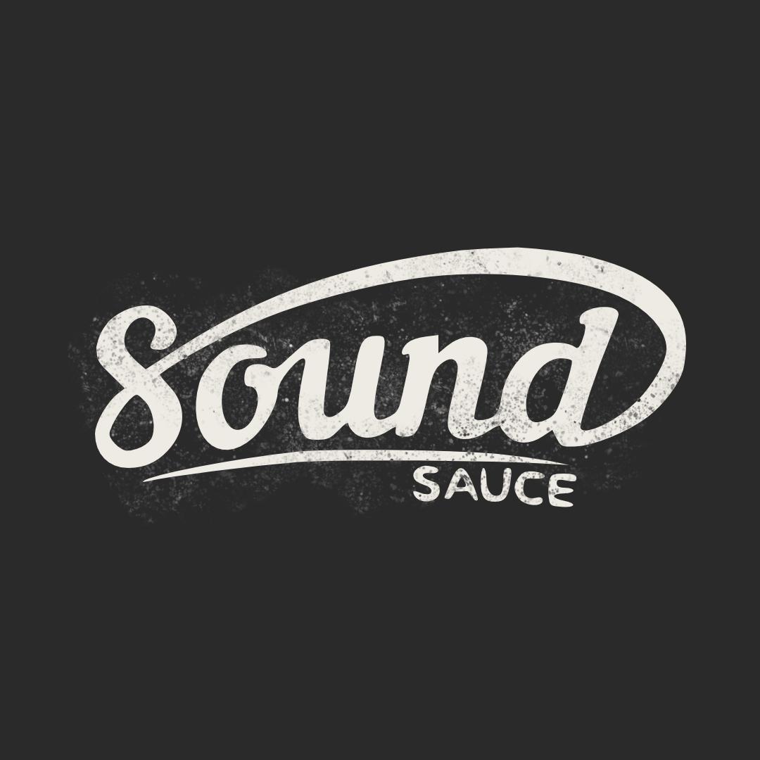 Sound Sauce image