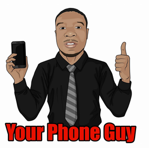 Your Phone Guy LLC primary image