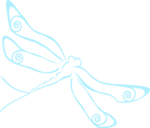 Dragonfly Spirit Studio image
