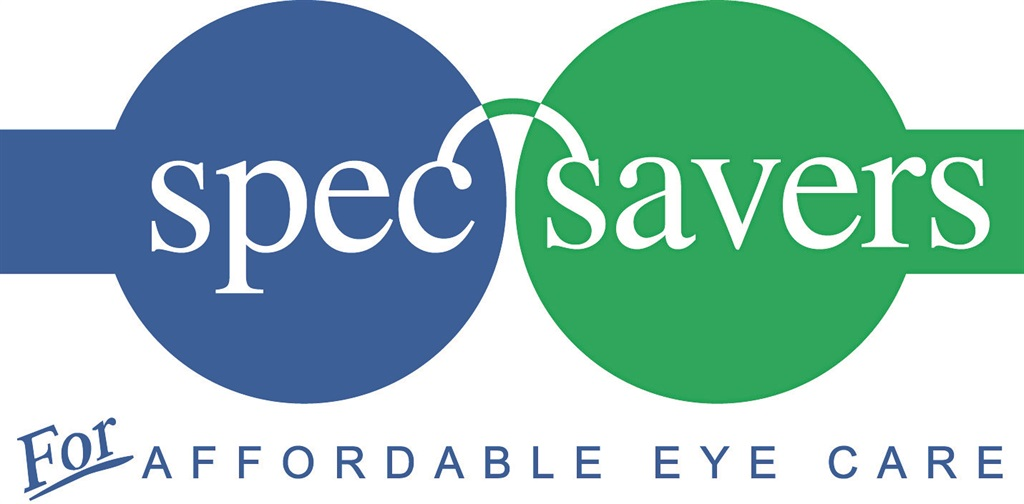 Spec-Savers Worcester image