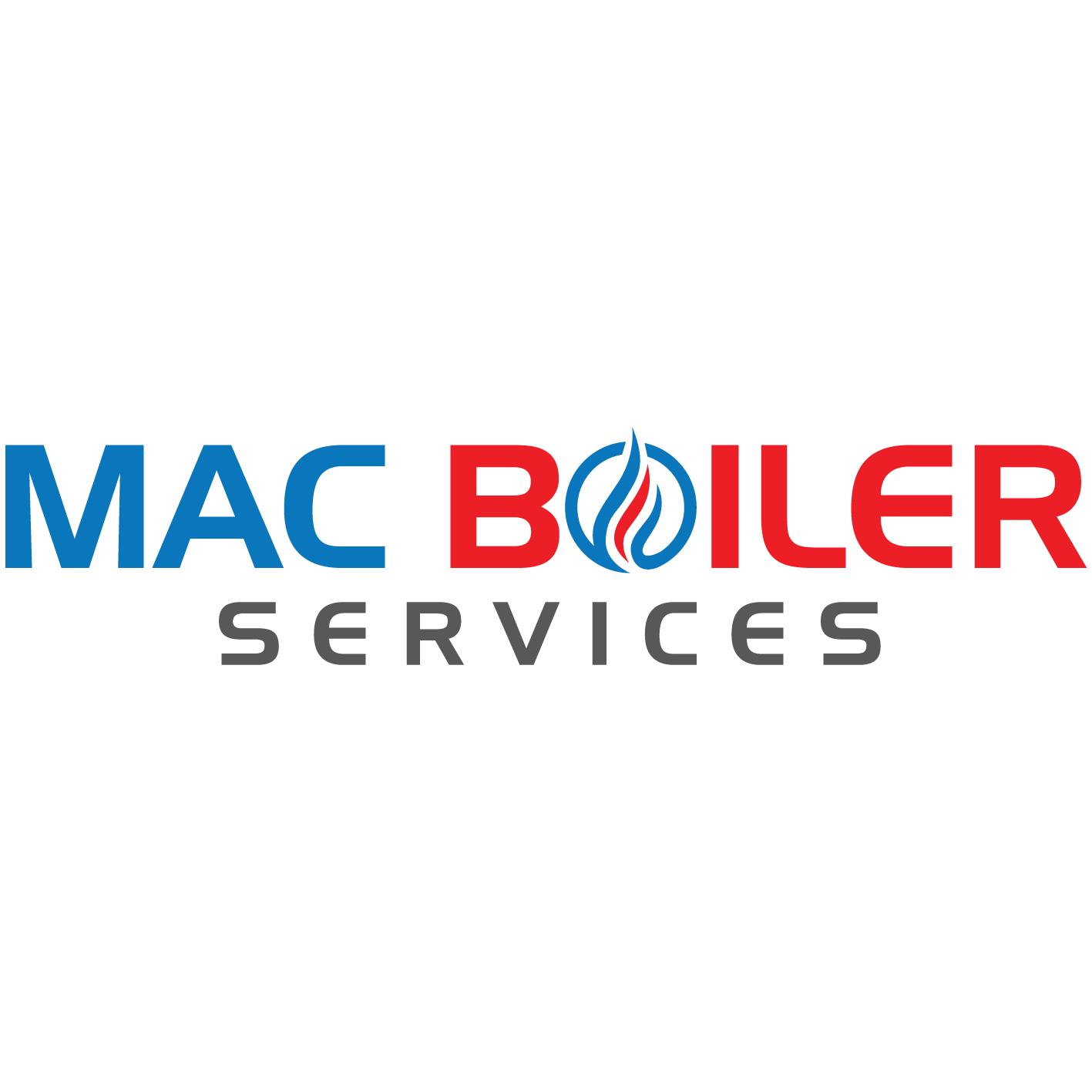 MAC Boiler Services image
