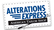 Alterations Express–Mayfield Heights image