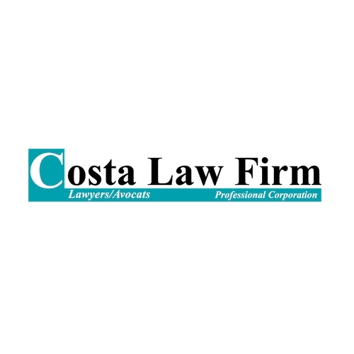 Real Estate & Family Lawyers image