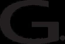 G Computer, LLC image