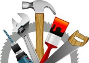 Master Handyman primary image