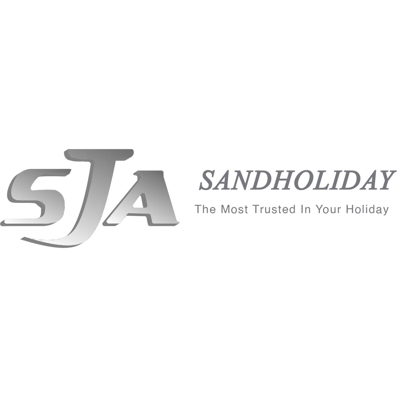 Sandholiday Bali primary image