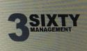 3 Sixty Management (JM0881492-A) primary image