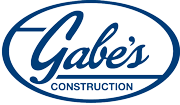 GABE'S CONSTRUCTION image