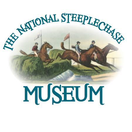 National Steeplechase Museum image