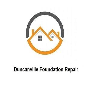 Duncanville Foundation Repair image