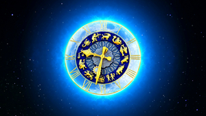 Astral Angels, Cosmic Cures and Counsel image