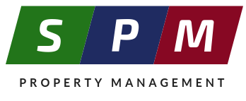 Saunders Property Management Group image