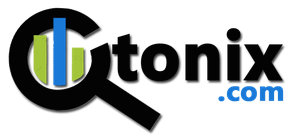 Qtonix Software Pvt. Ltd. image