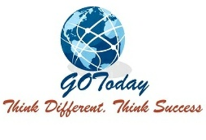 GOToday primary image