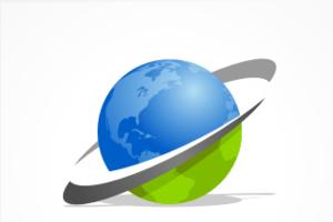 Adele Enterprises Inc primary image