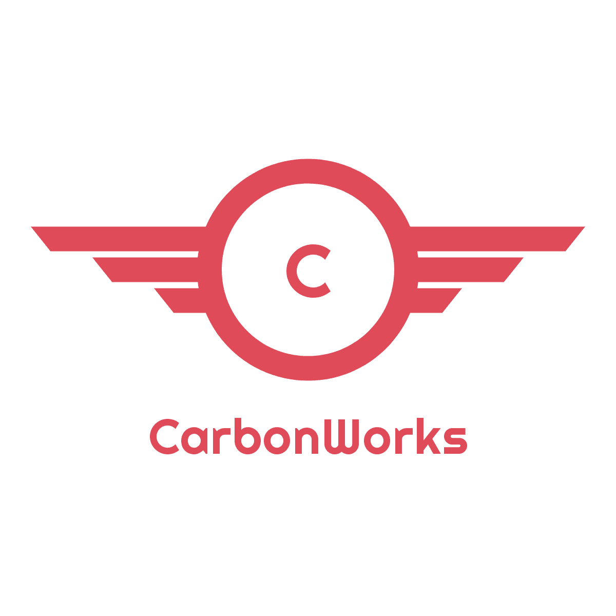 CarbonWorks image