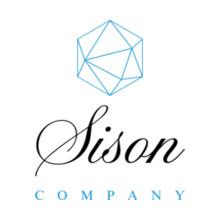 Joey Sison primary image