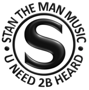 STM Music primary image