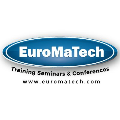 EuroMaTech Training & Consultancy image