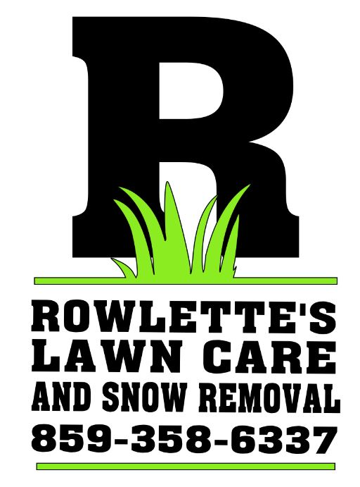 Rowlettes Lawn Care primary image