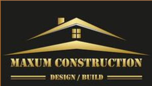 Maxum Construction primary image