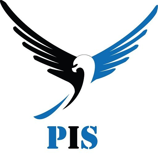 PRAMAY IT Services primary image