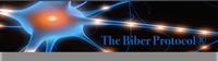 The Biber Protocol image