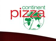 Pizza Continent  image