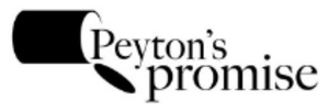 Peyton's Promise primary image