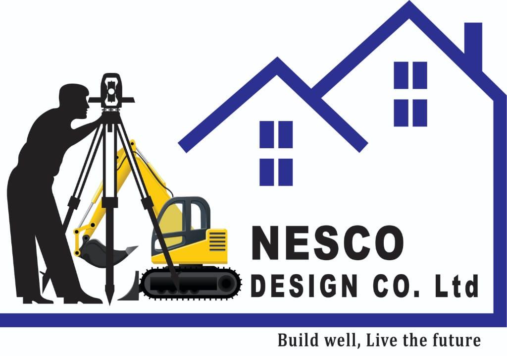 NESCO DESIGN CO. LTD primary image