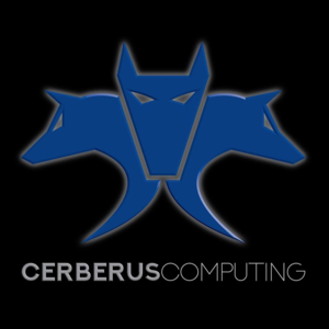Cerberus Computing LLC primary image