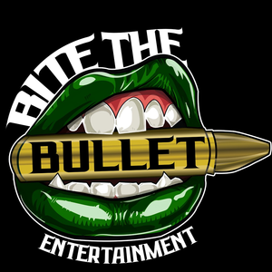 Bite The Bullet Entertainment, LLC primary image