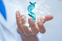 DNA BIOBANKING image