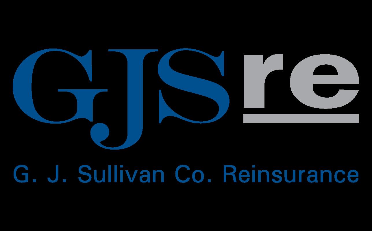 GJ Sullivan Company, Inc image