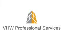 VHW professional Services primary image